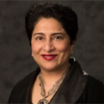 Dr. Ritu Nayar to receive the American Society of Cytopathology's highest award!